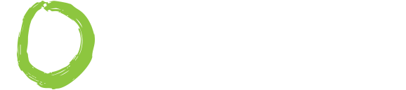 Olive Children's Foundation